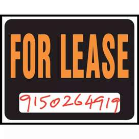 LEASE 2 bhk Individual house  For Mount road LIC Building back side