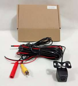 Alarm centrllok power window modifikasi headlamp led hid projector dll