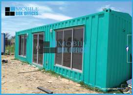 bullet proof container resident container office traveling dog house
