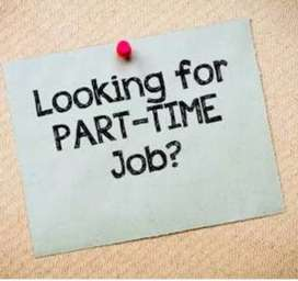 GHAR PER PAPER WRITING JOB PART TIME
