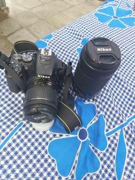 Nikon 56..00