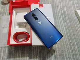 Oneplus 7 Pro no any issue like new condition