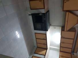 Apartment/Flat for sale in G15/4