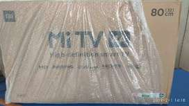 Mi TV 32 inches 4A Pro, Sealed Pack