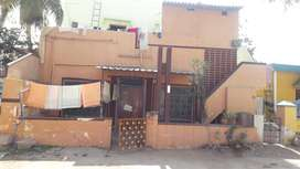 2+ BHK house for rent in the heart of city, nearest to all eminities