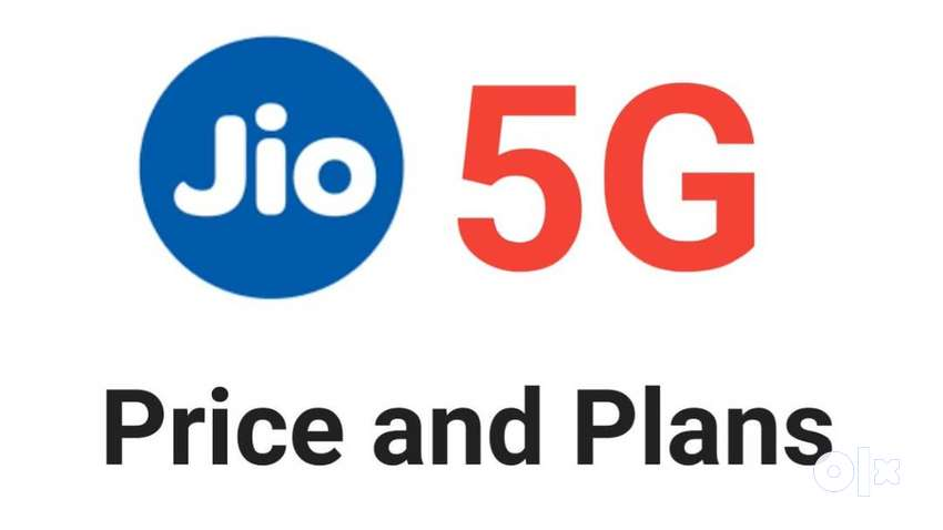 Operator and technician for Reliance Jio tower 0