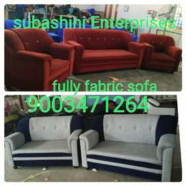 Super cute comportle sofas manufacturing rates available