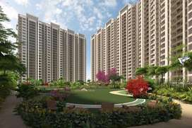 1BHK RS. 40.99 LAKHS AT DOMBIVLI EAST