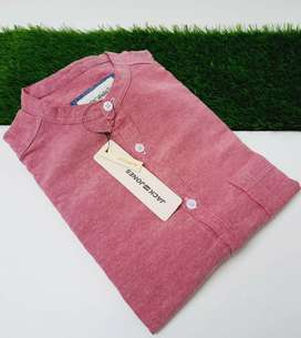 Men's Fashion Branded Casual Shirts AVAILABLE