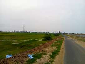 100 acer Agricultural land for sale in Ramnad
