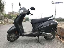 BIKE ON RENT JUST 6000 per month in Dehradun