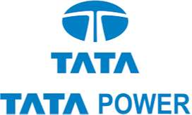 Dear Candidates, You are Selected In Tata Motors Ltd It is our good pl