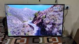 93992 2@ Sony TV 50inch 32inch 40inch 24inch 55inch 1 year warranty