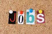 Marketing executives require for FMCG and manufacturing industries.