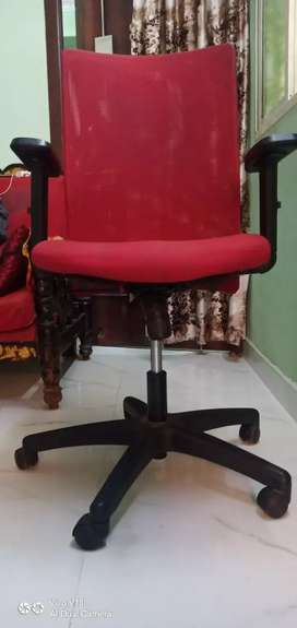 office chair and sofa chair