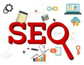 I am offer for Seo Service
