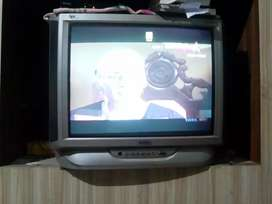 Onida tv for sell