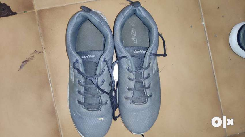 Lotto sports shoe 0