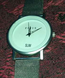 Watch New latest watch