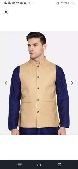 men waistcoats oversize