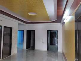 For sale laxmi nagar Jhotwara 2 BHK flat