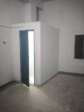Rooms for Rent with bathroom