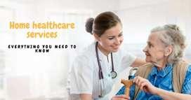 Kalavathi nursing homecare