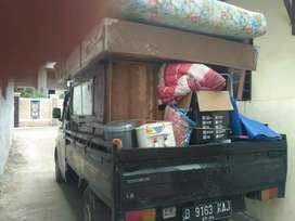 Sewa pickup & angkutan barang Area Magelang Selatan fast Respown
