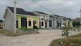 Rumah baru 2020 dekat stasiun citayam & bojonggede promo tanpa dp