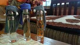 Parfum Refill wangi