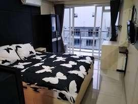 Sewa studio gateway pasteur apartment