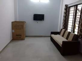 Newly 2 bhk fully furnished in rohit nagar