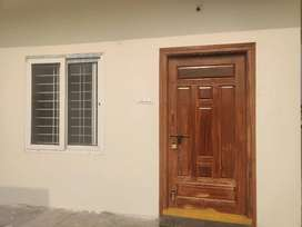 NEW BULIT HOUSE FOR RENT 2-BHK PENT HOUSE