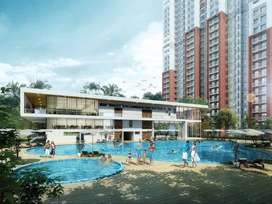 TATA Eureka Park in Sector-150 Noida - 2 BHK at ₹ 64 Lacs