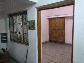 3 room set for family...please call to connect