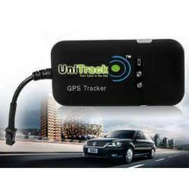 GPS TRACKER | LOCATION TRACKER | FIND CAR ON MOBILE  | pta approved