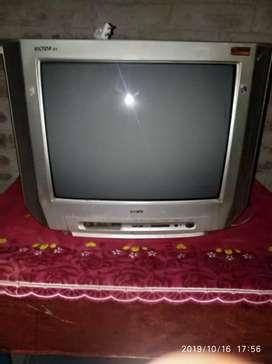 Onida TV show