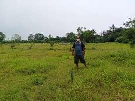 Tanah Kavling Murah DIJUAL CEPAT 10 unit lagi