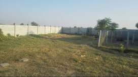 Agriculture Land for Sale Fateh Jang - Jhand Rawalpindi / Kohat Road