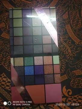 Beauty gems color pro kit