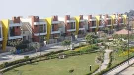 3BHK Duplex Good Location