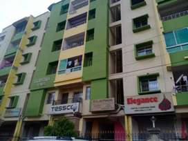 3 BHK FLAT FOR RENT.