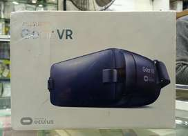 SAMSUNG GALAXY VR (VIRTUAL REALITY)