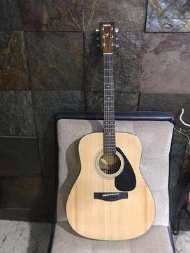 Yamaha Classical Guitar - F310 - No cover BRAND NEW