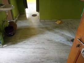 Spacious 3 bhk flat for rent at Madurdaha