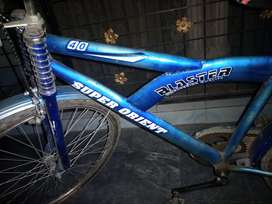 Blaster 40 Super Orient Cycle for Sale