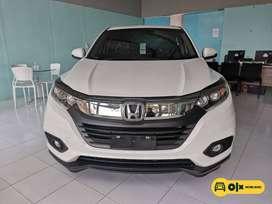 [Mobil Baru] Bunga 0.5% Honda HRV 2020 Ready Manual Matic