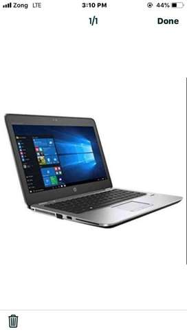 Hp elite book 745 2nd generation