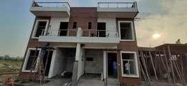 Villa socity in noida extention
