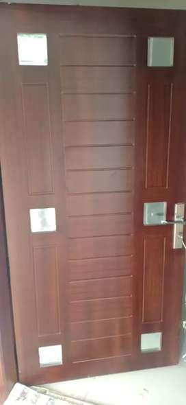 1/2 bedroom apartment for rent Kottayam